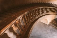 alhambra-2122