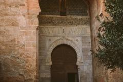 alhambra-2144
