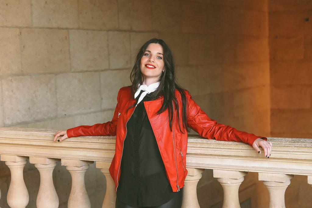 Granada, despedida de soltera